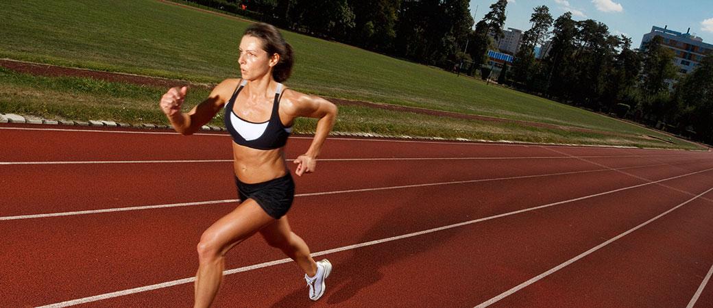 Kakva je veza sporta i rizika od srčanog udara