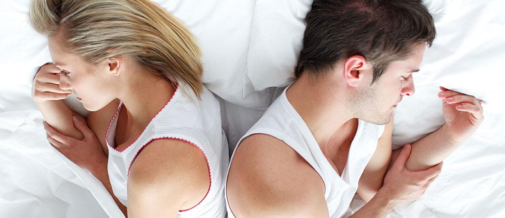 Slika: Ljudi koji ustaju rano su zdraviji