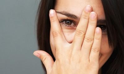Zašto koža stari i kako se podmlađuje