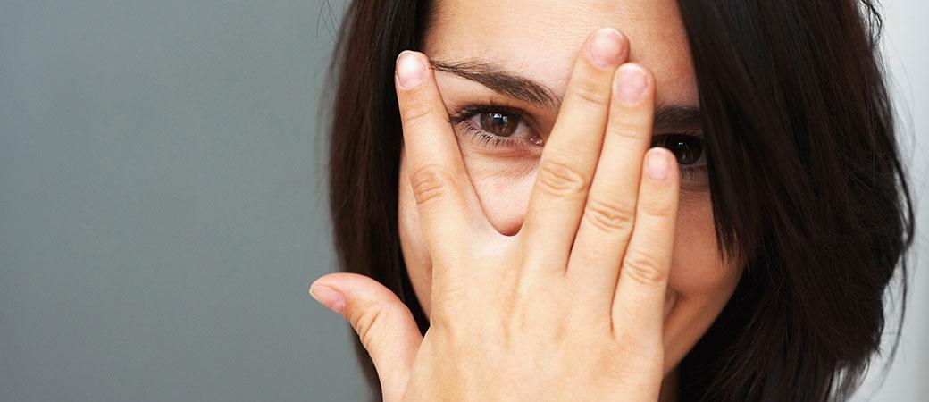 Slika: Zašto koža stari i kako se podmlađuje