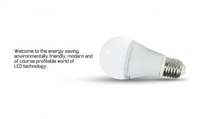 LED sijalica za 350 dinara  %Post Title