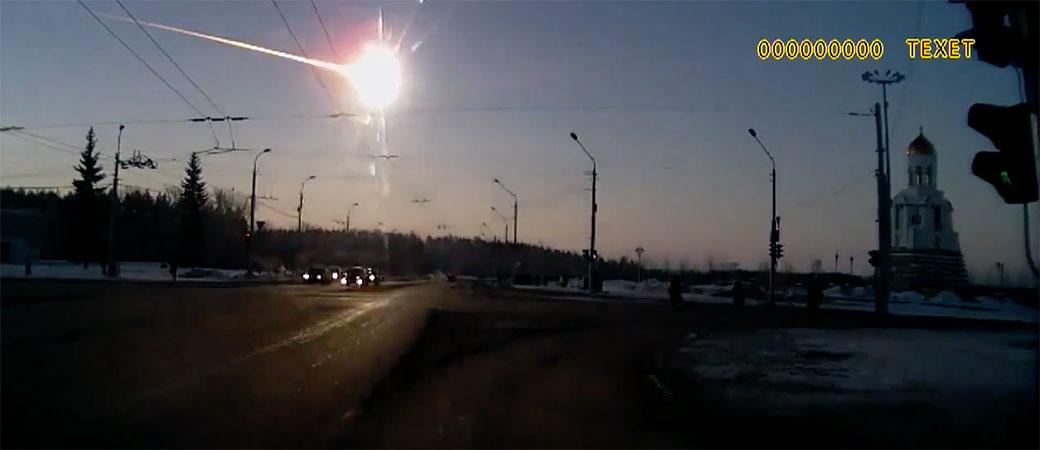Ogroman asteroid će za malo promašiti Zemlju