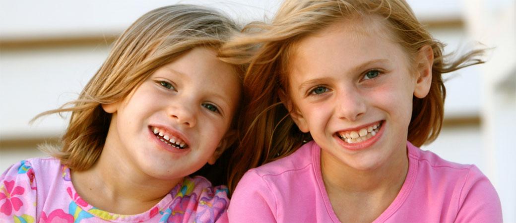 Tvrdoglava deca će uspeti u životu