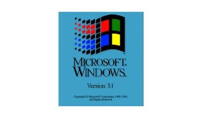 Sad možete da pokrnete stare Windows programe iz browsera