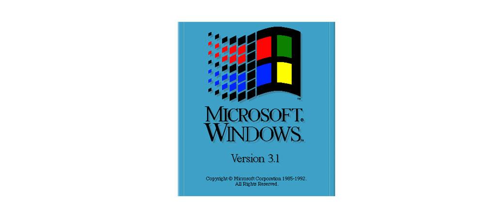 Slika: Sad možete da pokrnete stare Windows programe iz browsera