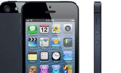 Ipak stiže manji iPhone?