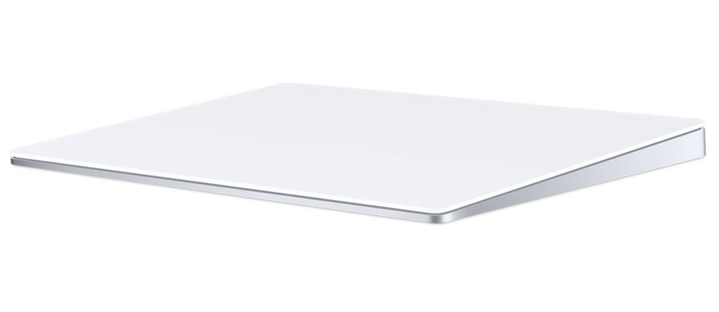 Slika: Magic Trackpad 2