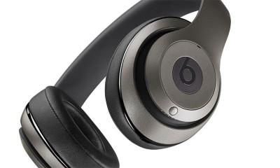 Beats Studio 2 Wireless slušalice