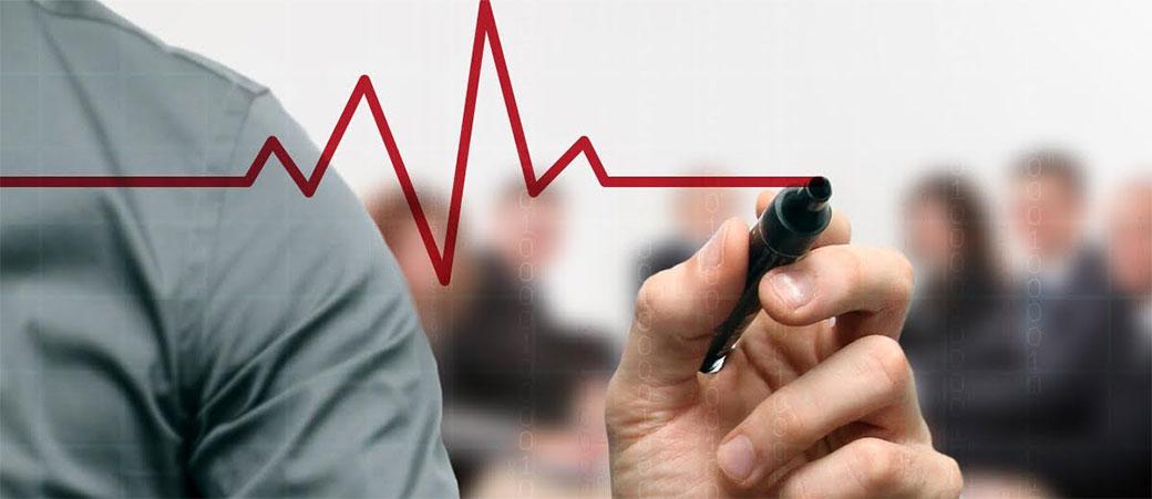 Kompanija Veritas uspostavlja svoju poziciju kao lider u oblasti informacionog menadžmenta