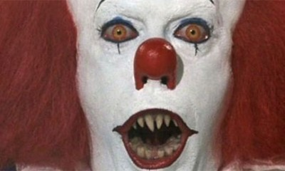 IT: Stiže rimejk kultnog horora  %Post Title