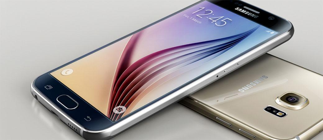 Slika: Samsung Galaxy S7 stiže 21. februara?