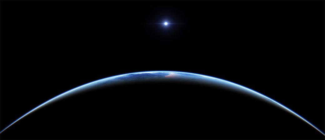 Slika: Naš svemir umire, evo kada će se to desiti