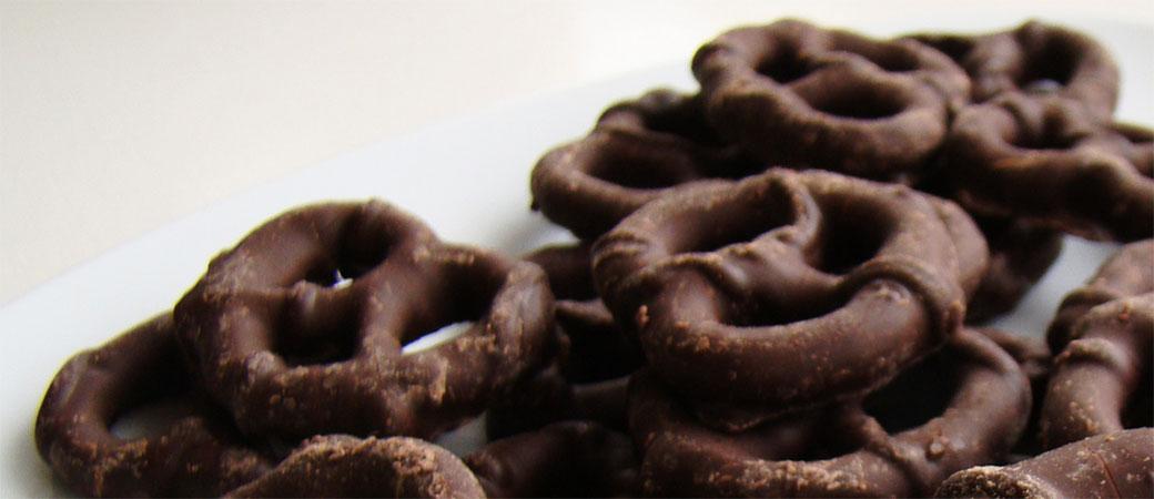 A sada stvarno: Biće nestašica čokolade