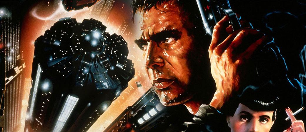 Evo kada stiže novi Blade Runner