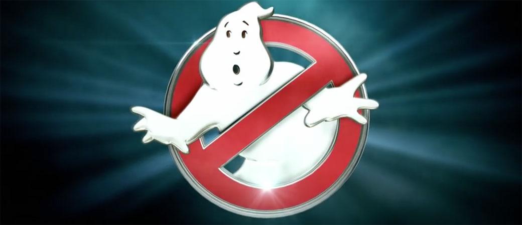 Evo ga prvi tizer za novi Ghostbusters