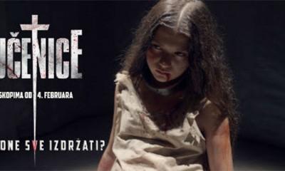 Rimejk najvećeg  francuskog horor filma svih vremena