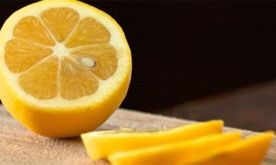 Znaci da vam nedostaje vitamin C  %Post Title