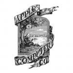 Prvi logoi IT kompanija su bili urnebesni