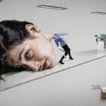 Ne dajte da vas zaustavi glavobolja