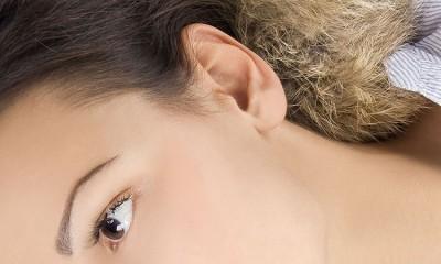 Nikada nemojte čistiti uši štapićima  %Post Title