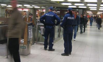Zašto teroristi napadaju baš Belgiju?  %Post Title