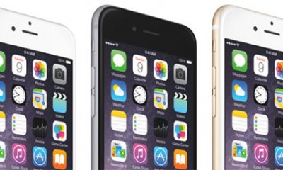 Apple čuva novitete tek za iPhone 7S?