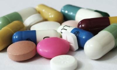 Vitamini i suplementi nisu dobri za vas  %Post Title