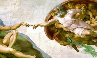 Evo šta nedostaje ateistima a šta vernicima