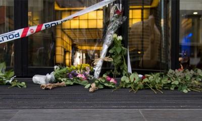 90 samoubica spremno za napade na Evropu  %Post Title