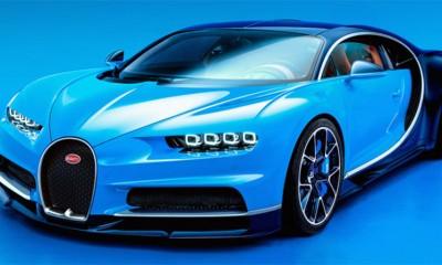 Ovo je najbrži i najjači auto na svetu  %Post Title