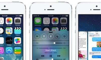 iPhone će vam reći ako vas šef prisluškuje  %Post Title