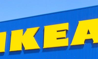 Najzad: Ikea počinje da gradi robnu kuću u Beogradu  %Post Title