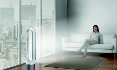 Ventilator koji i čisti vazduh  %Post Title