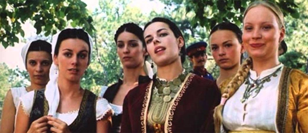 20 najgorih opisa kultnih domaćih filmova
