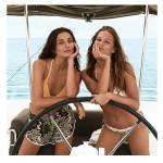H&M kupaći za leto 2016