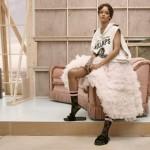 Rihanna ima nove seksi čarapice  %Post Title