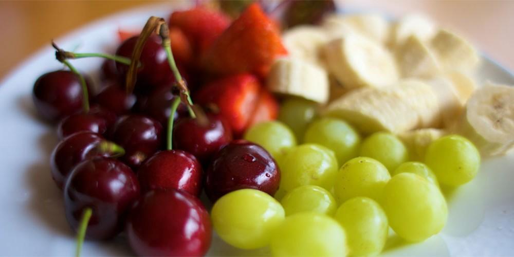 Na ovom voću i povrću ima najviše pesticida