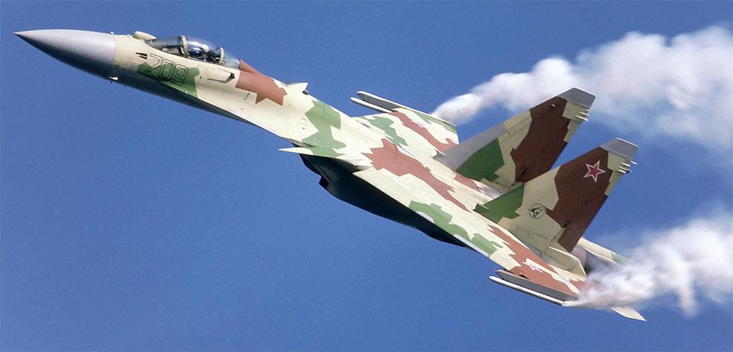Rusija i Nato na ivici sukoba