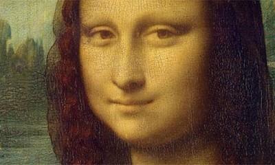 Rešena misterija Mona Lizinog osmeha?