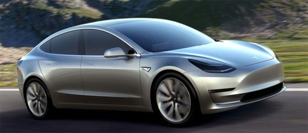 Tesla za siromašne
