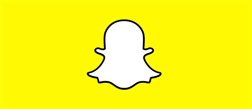 Najpopularija društvena mreža među mladima je…