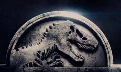 Šta je stvarno ubilo dinosauruse?