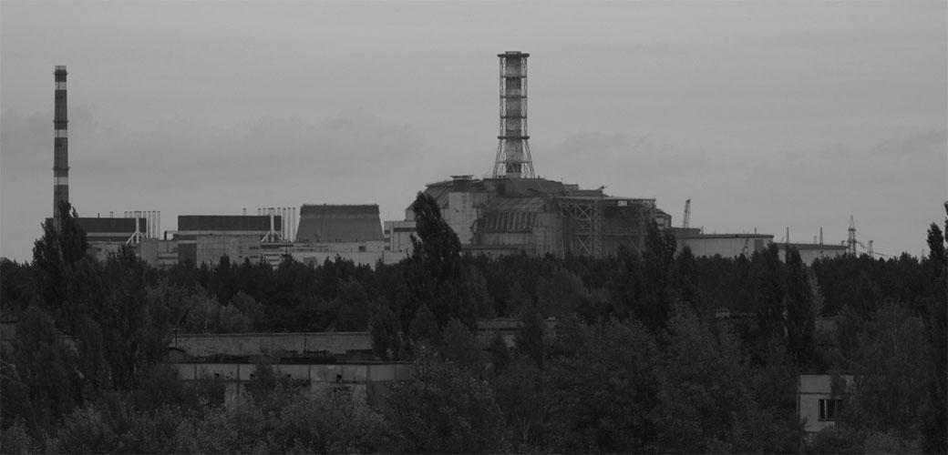 Pre 30 godina dogodila se nuklearna katastrofa u Černobilu