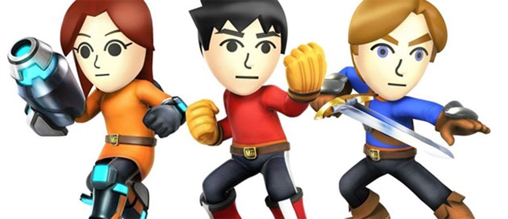 Nintendo ima prvu igru za telefone