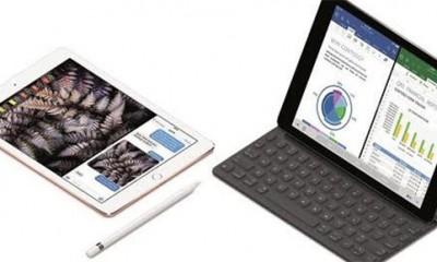 Manji iPad Pro, više dobre zabave!  %Post Title