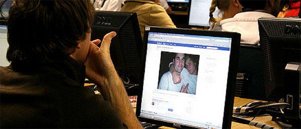 Facebooku se upravo dešava najgora stvar