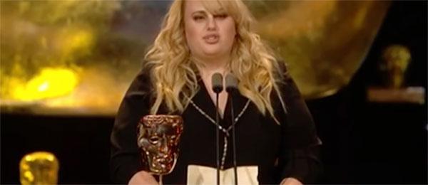 Adele se ljutnula zbog glumice