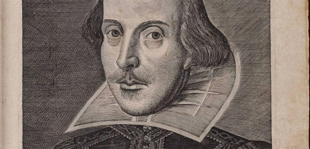 Šekspir se drogirao i bio biseksualac