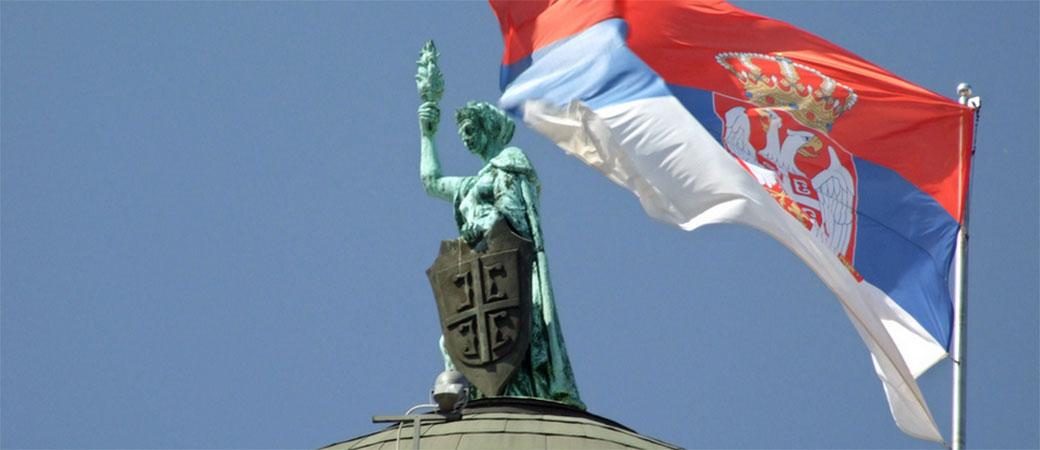 Srbi i nisu baš najbistriji narod na svetu