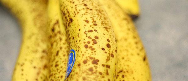 Koje banane su najzdravije?